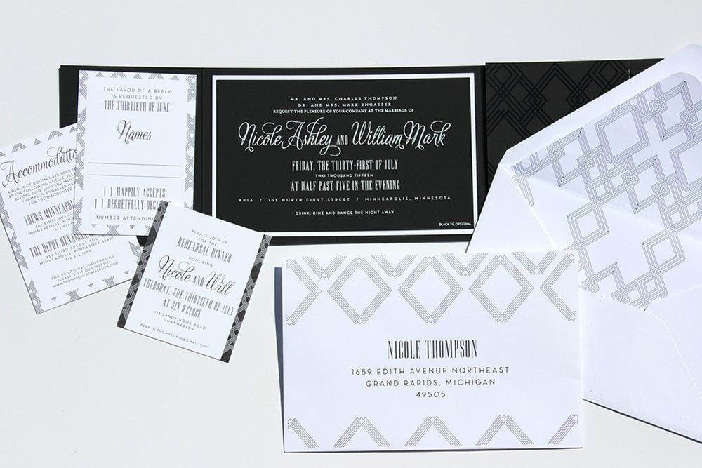 Thompson-invite.jpg