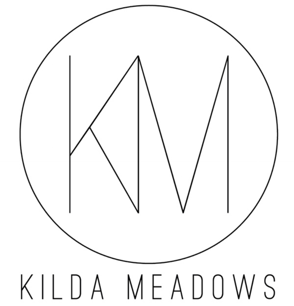 Kilda Meadows