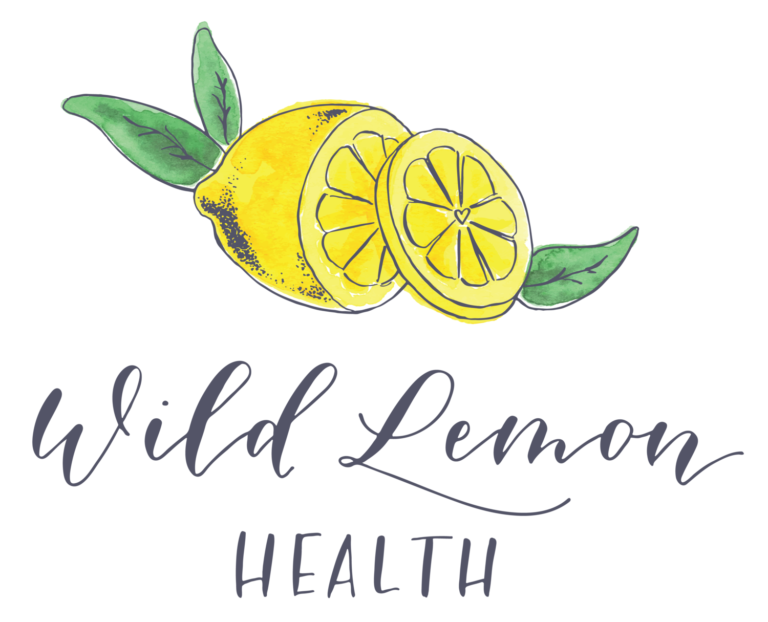 Wild Lemon Health | naturopathic doctor | functional medicine in Sacramento and Portland, OR