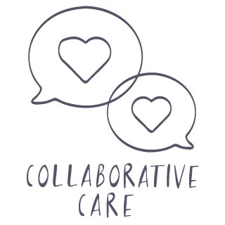 functional medicine collaborative care