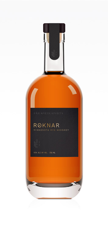 roknar-bottle.jpg