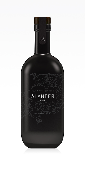 alander-bottle.jpg