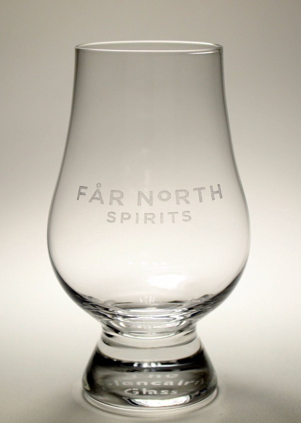Far North Glencairn glass.jpg