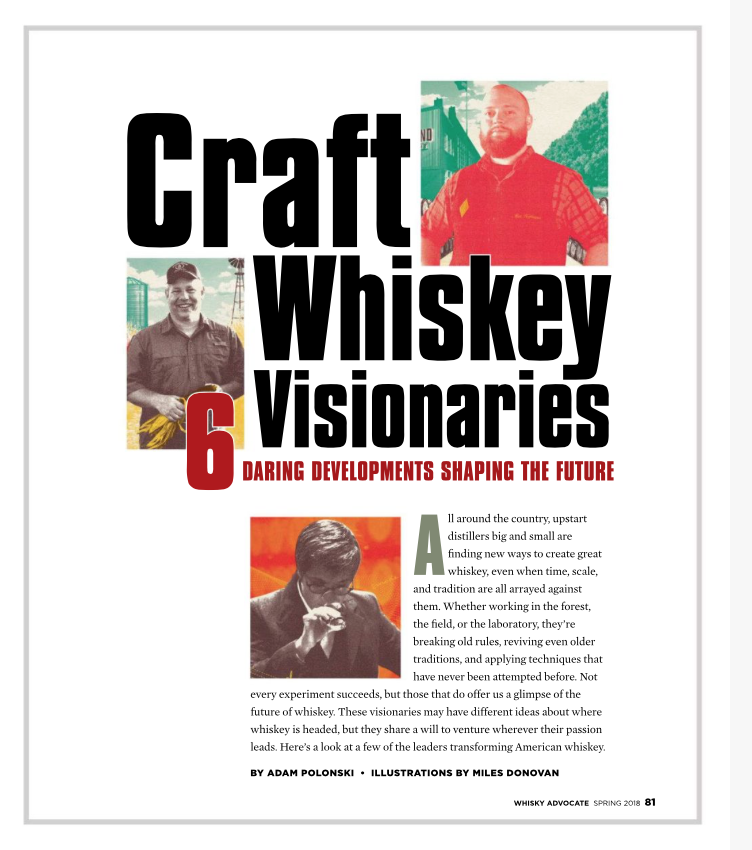 Whisky Advocate Spring 2018.png