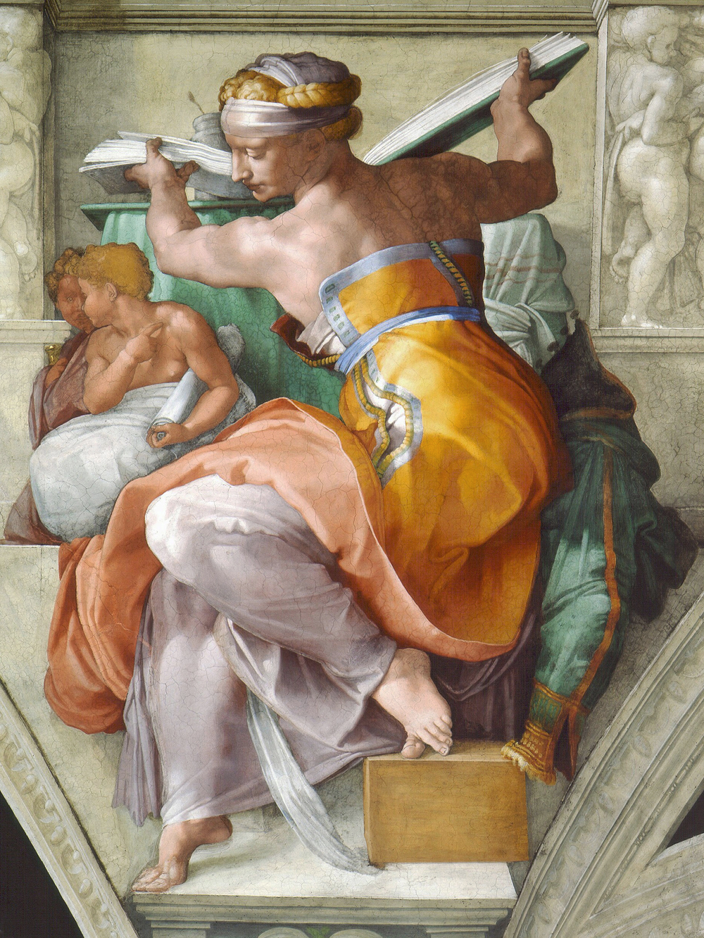Michelangelo_-_The_Libyan_Sibyl_5x7.png
