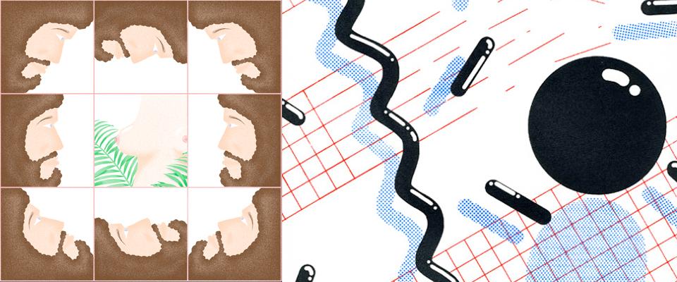clay-slideshow-a.jpg