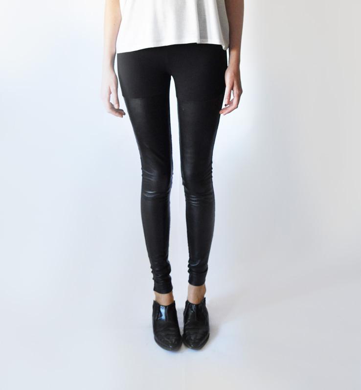 etsy_leather leggings 3cu.jpg