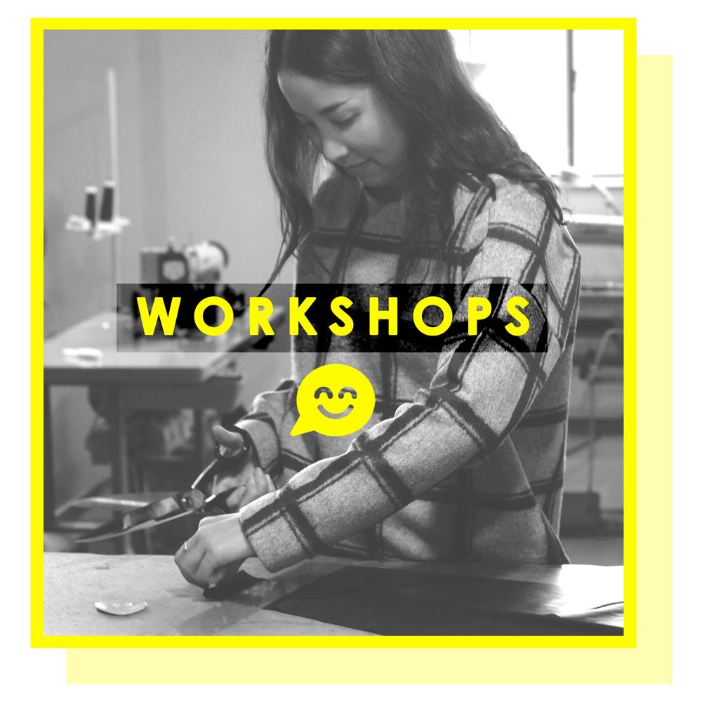workshop_for_instagram5.jpg