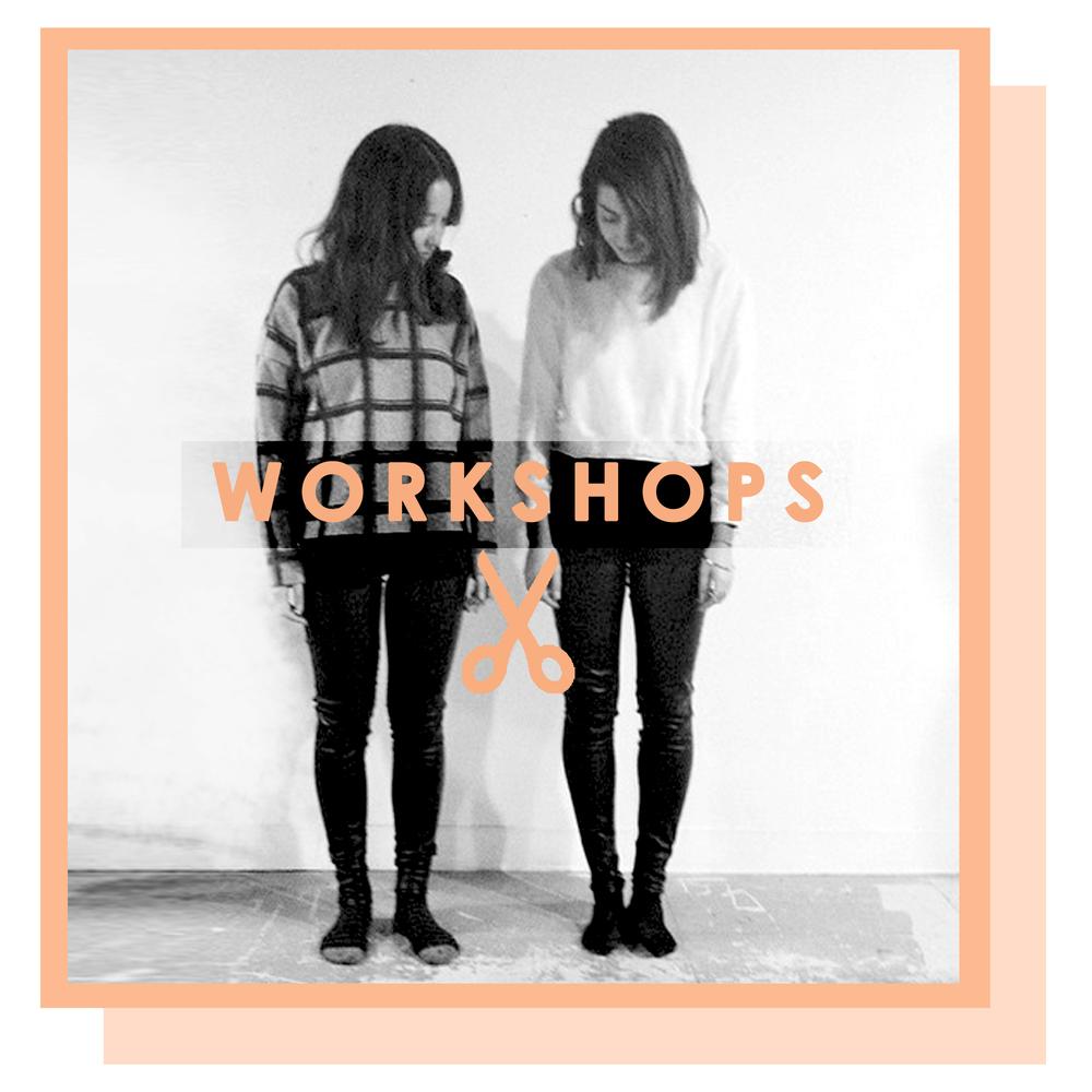 workshop_for_instagram_peach_leggings.jpg