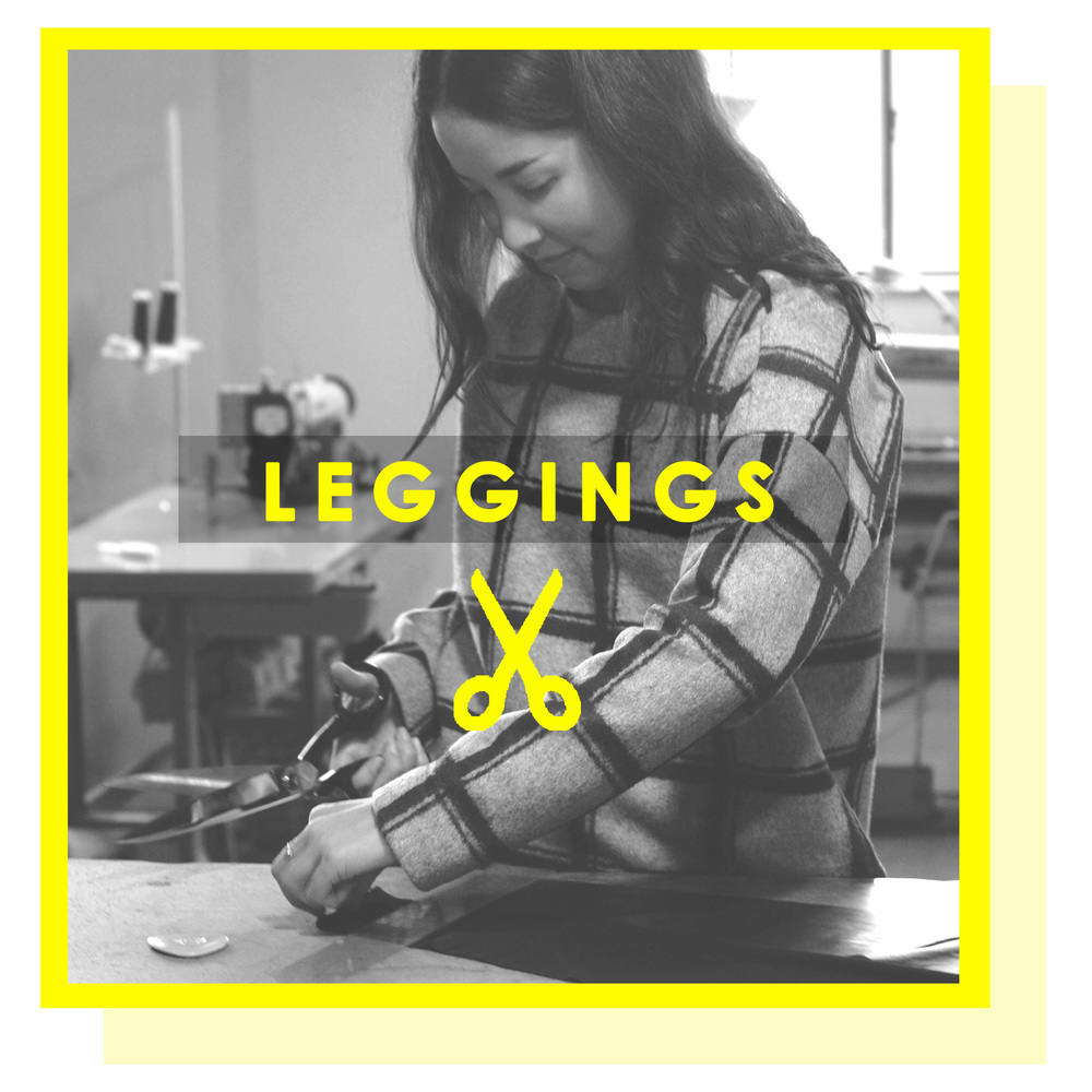 HEADER_LEGGINGS_LEILANNI_cutting.jpg