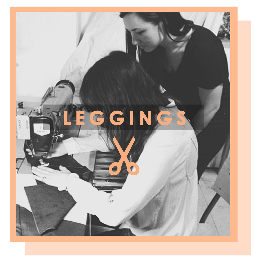 HEADER_LEGGINGS_LEILANNI_sewing.jpg