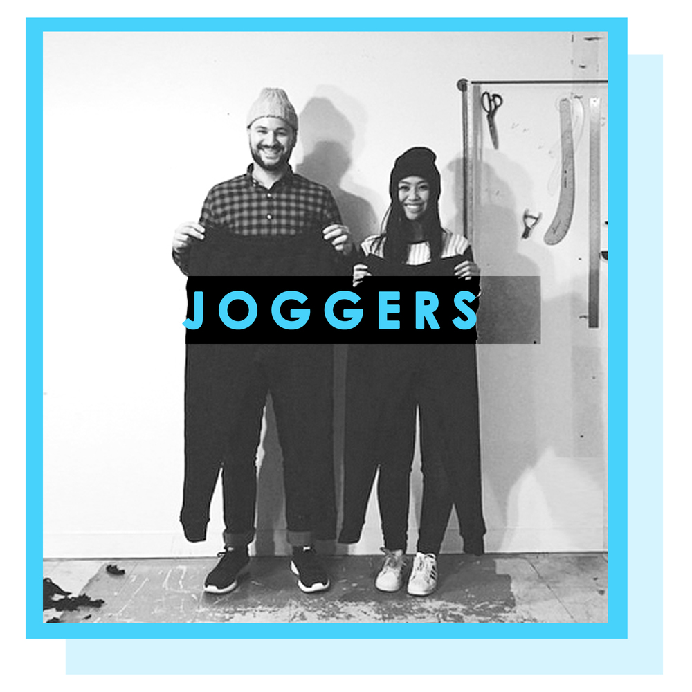 HEADER_JOGGERS_LEILANNI_wall5.jpg
