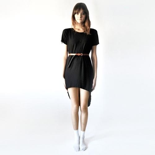 mullet-t-dress-slideshow-0.jpg
