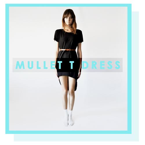 HEADER_mullett_LEILANNI_small.jpg