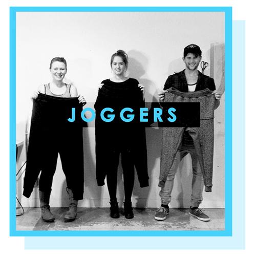 HEADER_JOGGERS_LEILANNI_wall4_small.jpg