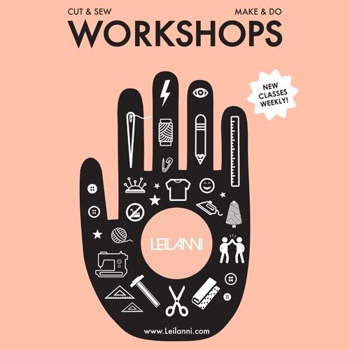 Workshop_hand_final_poster2.jpg
