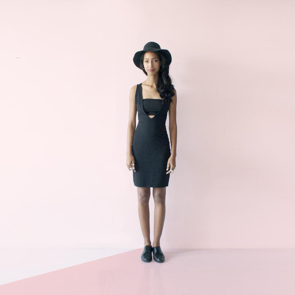 deep_v dress_sq.jpg