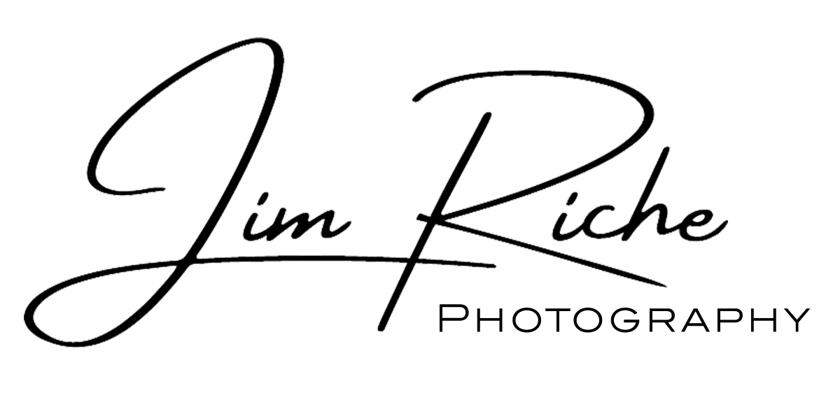 Jim Riche Photography