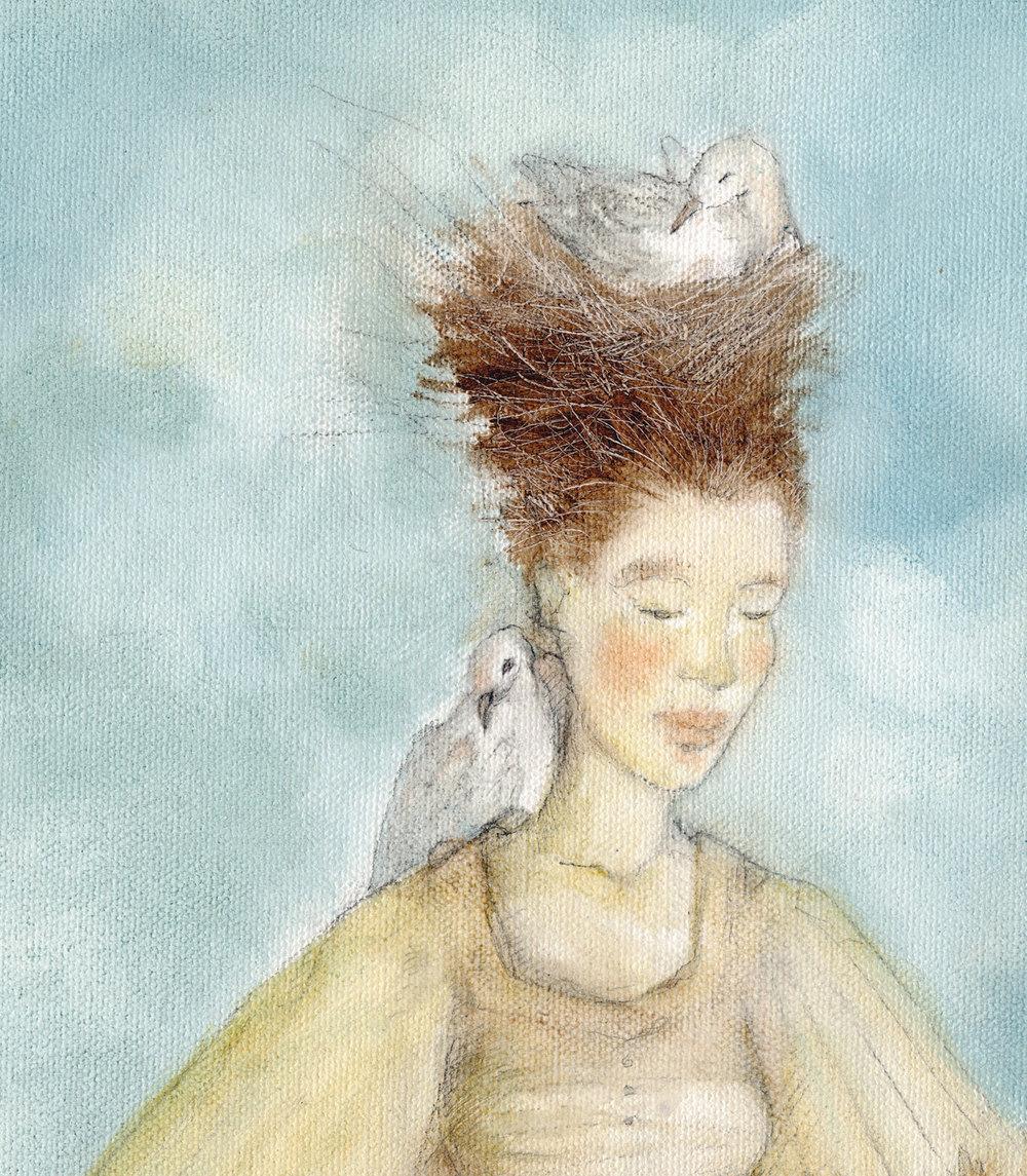 birdgirls2.jpg