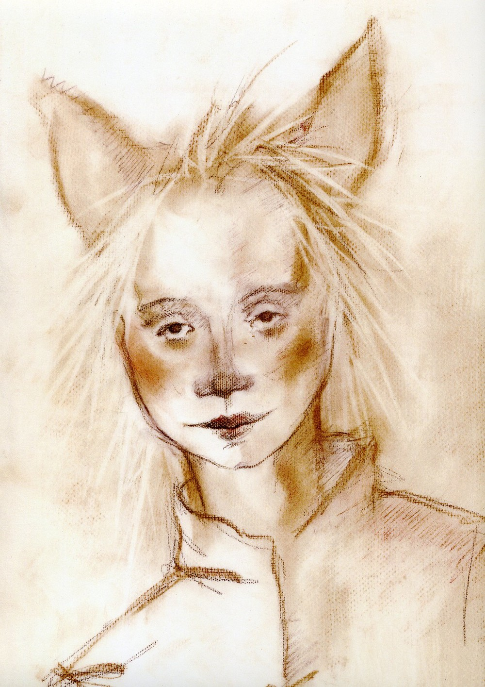 coyotechild.jpg
