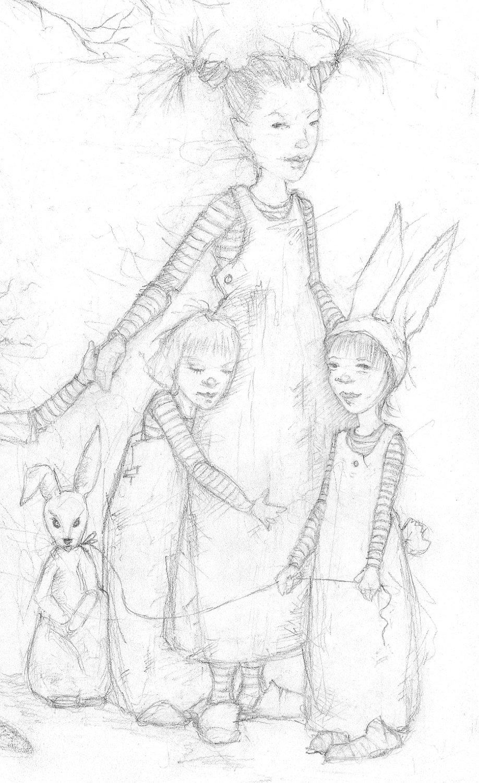 fairytales5.jpg