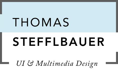 Thomas Stefflbauer