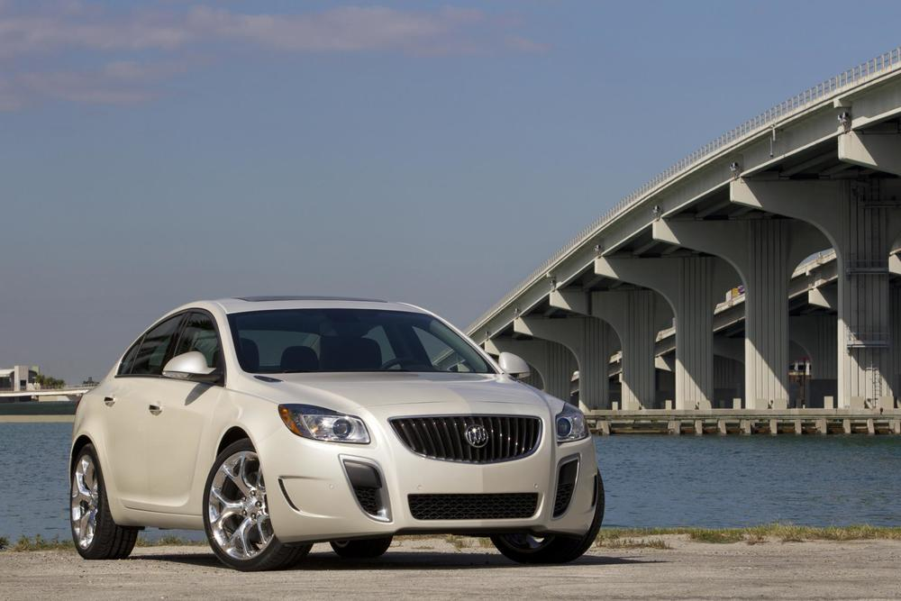 buick-regal-wilmington-nc.jpg