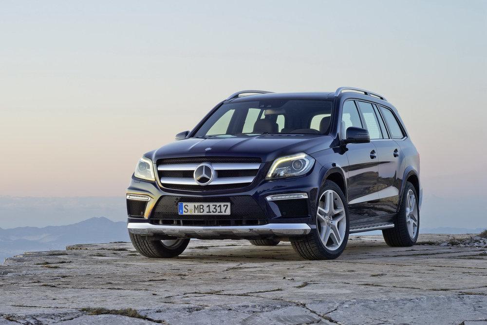 Mercedes-2013-2.jpg
