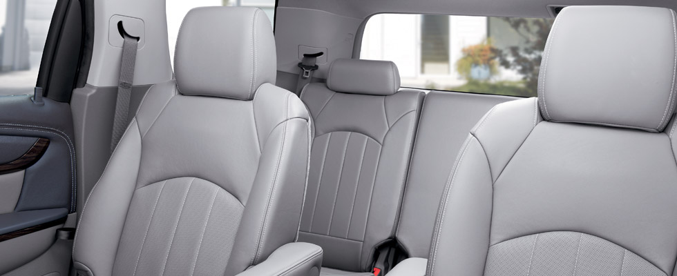2014-gmc-acadia-photo-videos-interior-stage-980x400-20.jpg