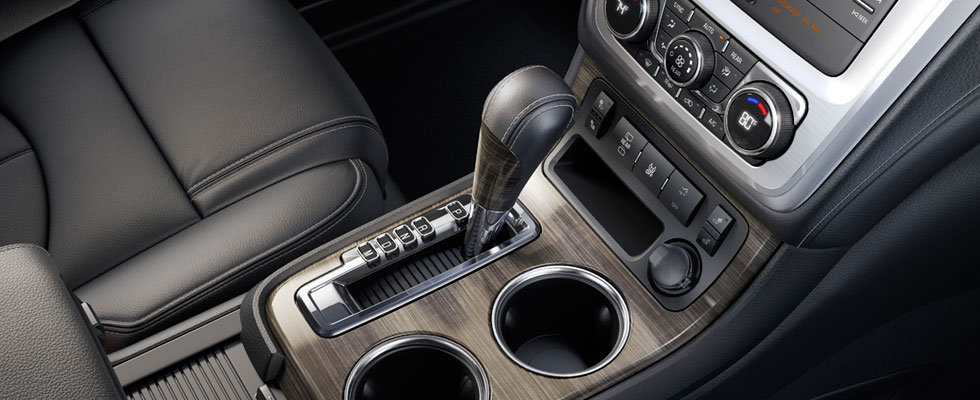 2014-gmc-acadia-photo-videos-interior-stage-980x400-22.jpg