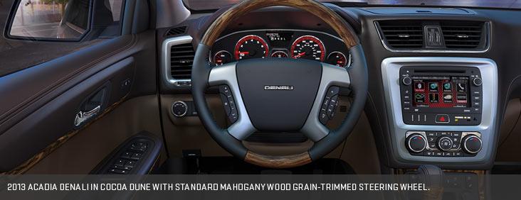 2013-acadia-denali-mo-interior-img-4-732x282.jpg