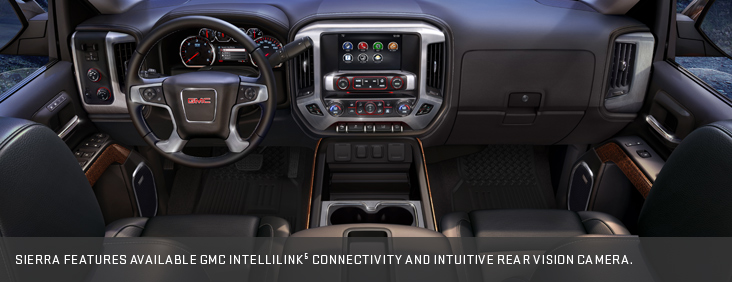2014-gmc-sierra1500-interior-MM1-732x282-08.jpg