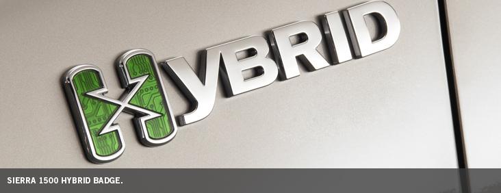 sierra_1500_hybrid_fuel_1.jpeg