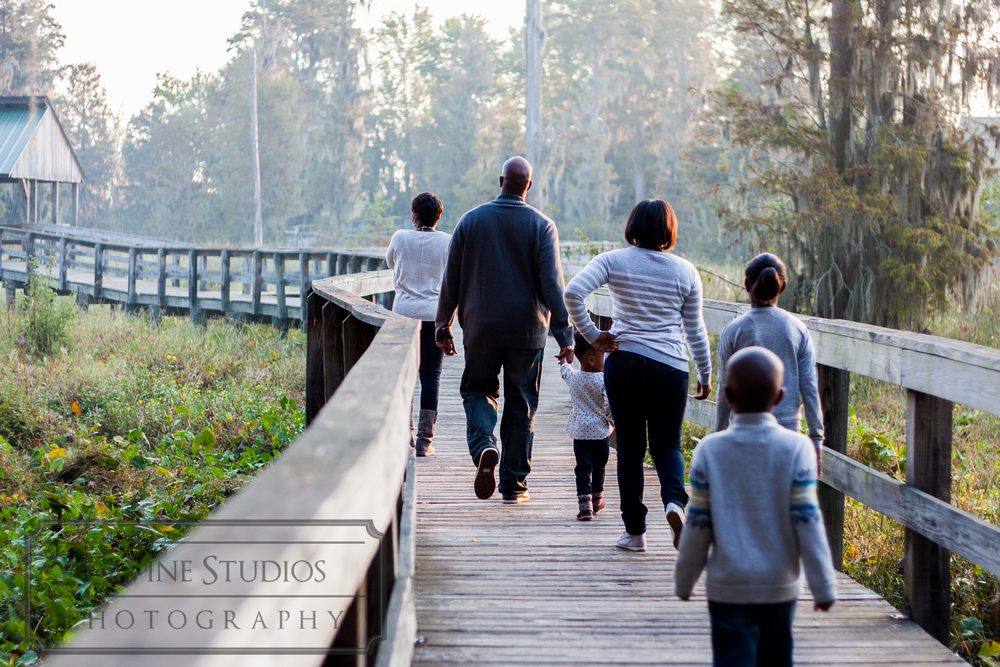 family-photography-augusta-georgia
