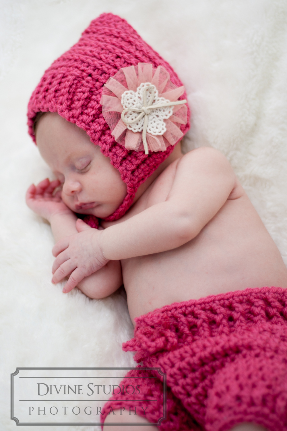 newborn-photography-augusta-georgia