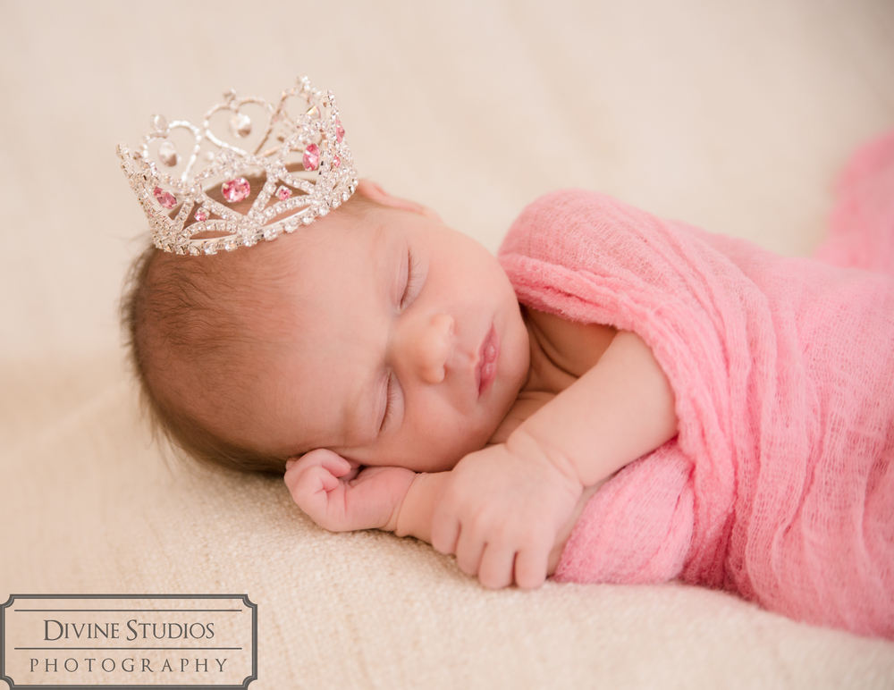 newborn-photography- Augusta-Georgia