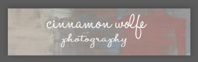 CWPLogo1.jpg