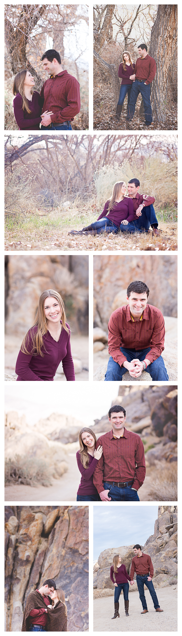 Grauke_RidgecrestPhotography.jpg