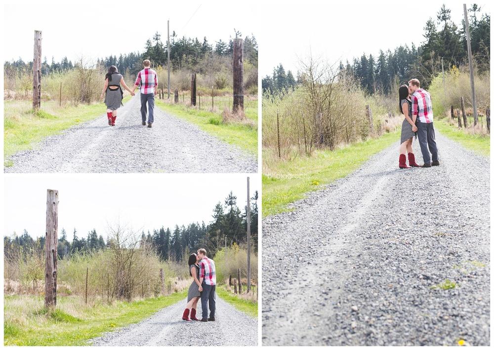 cinnamonwolfephotographyengagement