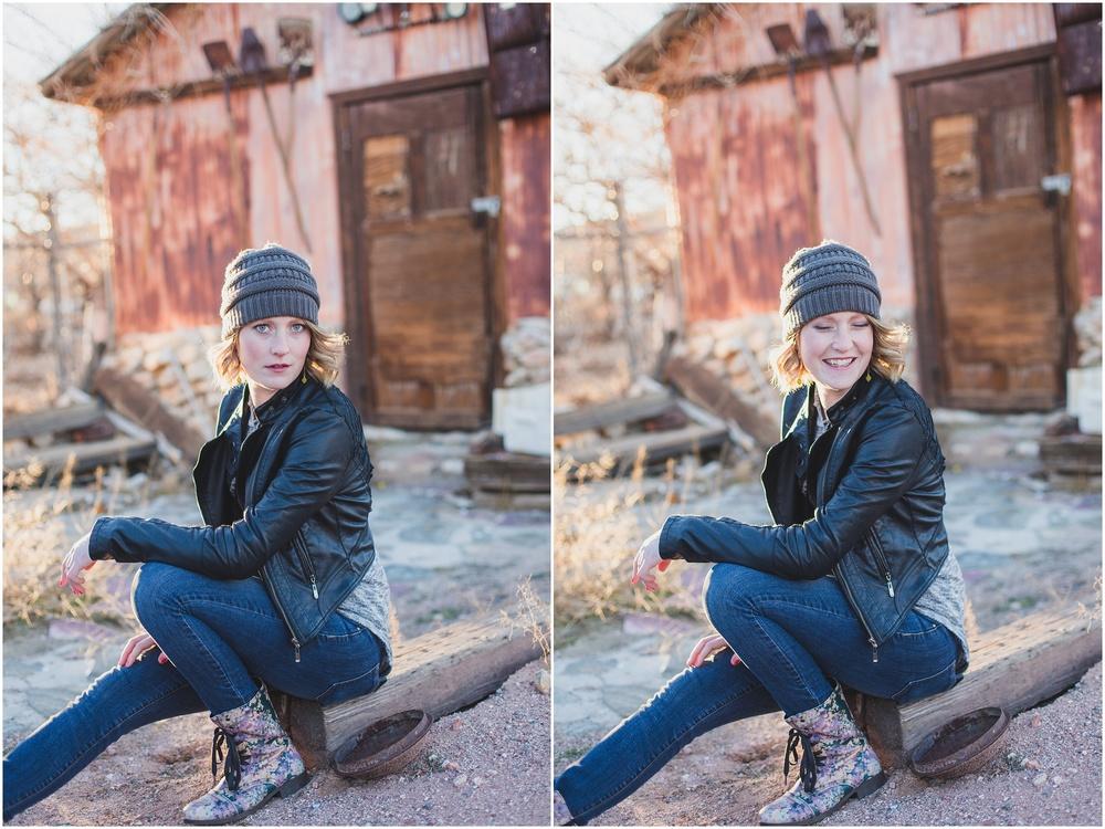 ridgecrestweddingphotographer_0385.jpg