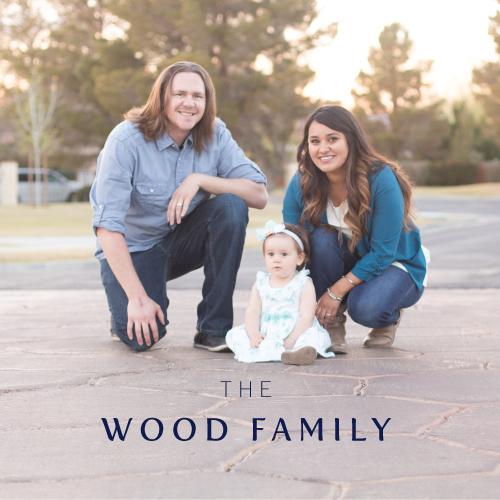 familyphotography_cinnamonwolfe