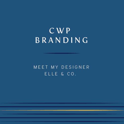 branding_meetmydesigner