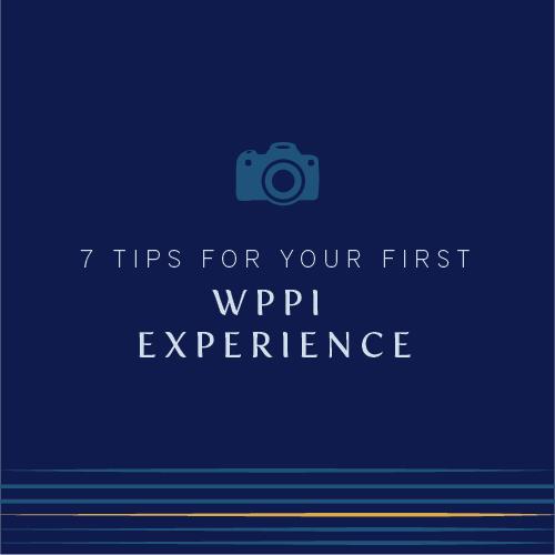 tipsforfirstwppi_cinnamonwolfephotography