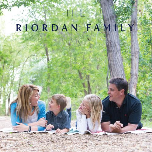 riordanfamily.jpg