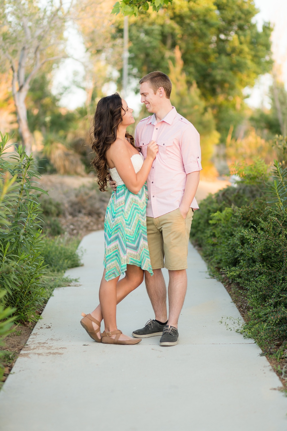 Should you invest in engagement photos? | Cinnamon Wolfe Photography | NJ & NYC