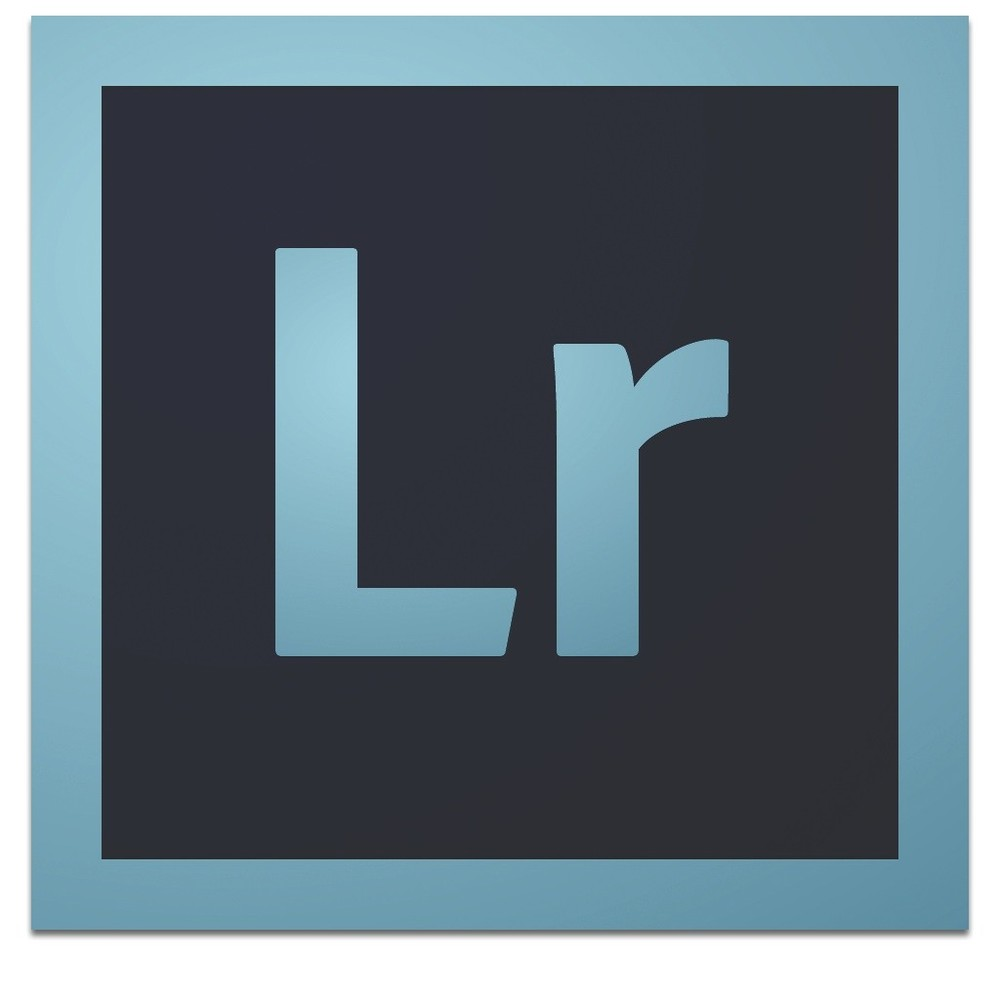 Lightroom-Logo-1024x1024.jpg