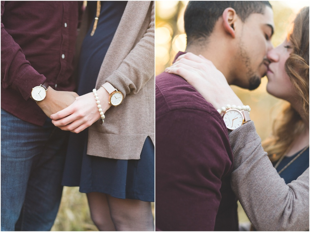 NJ Engagement Photography | Engagement what to wear | Cinnamon Wolfe Photography | NJ Wedding Photographer