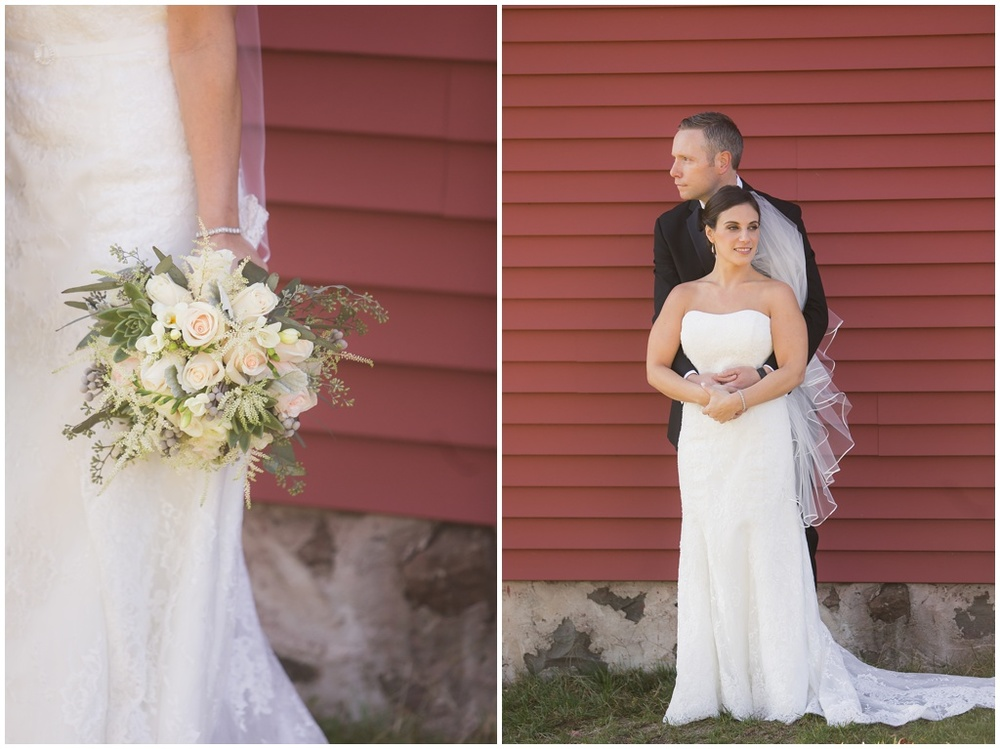 North NJ Wedding Photographers