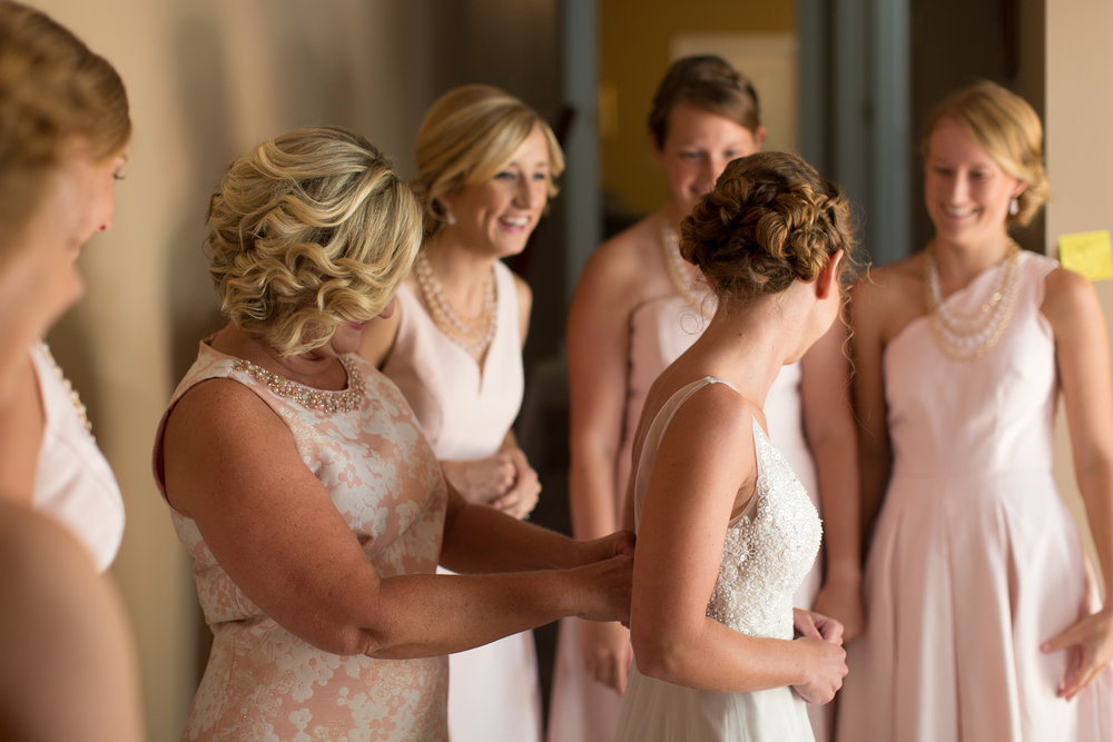10 mistakes to avoid while wedding planning | Cinnamon Wolfe Photography | NJ Wedding Photographer