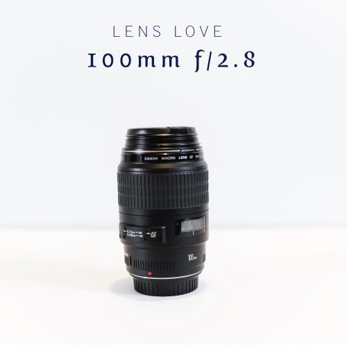 Lens Love 100mm macro | Cinnamon Wolfe Photography | NJ Wedding Photographer